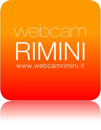Webcam Rimini - Spiaggia Bagni Ricci Meteo Rimini condizioni e ...